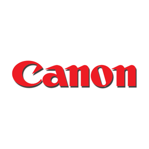 Canon-printer-ink-cartridge-supplier-canon-toner-cartridge-pretoria