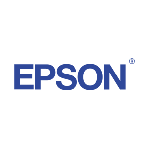 epson-printer-ink-cartridges-pretoria-epson-toner-cartridges-pretoria