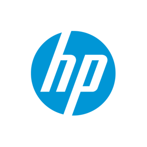 hp-printer-ink-cartridges-pretoria-hp-toner-cartridges-near-me