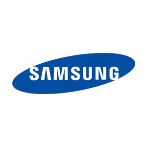 samsung-printer-ink-cartridges-pretoria-samsung-toner-cartridges-near-me