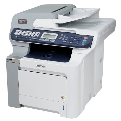 Ink 4 u Printing Repair Service Pretoria