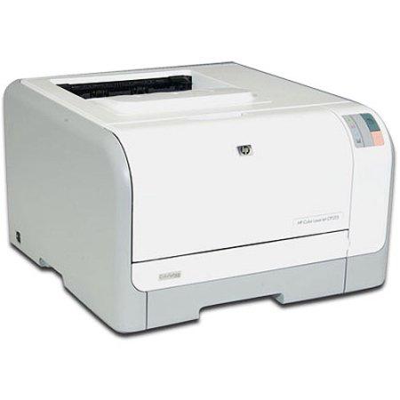 Printer Repair Ink4u