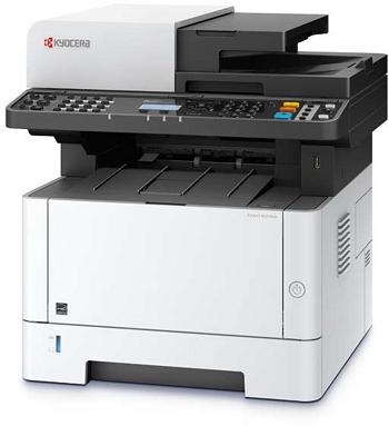 Printing Cartridges & Service Repairs