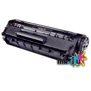 Generic-Canon-703-Black-Toner