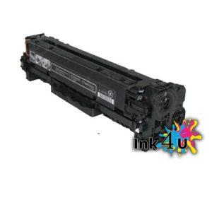 Generic Canon 716 Black Toner