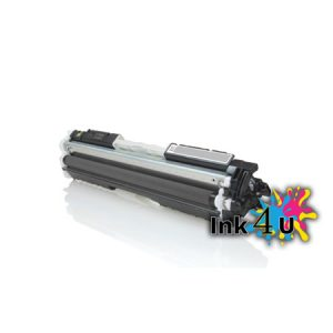 Generic-Canon-729-Black-Toner-CE310A-HP