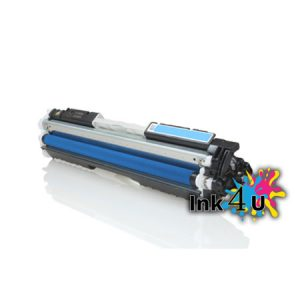 Generic-Canon-729-Cyan-Toner-hp-ce311a