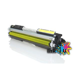 Generic-Canon-729-Yellow-Toner-ce312a-hp
