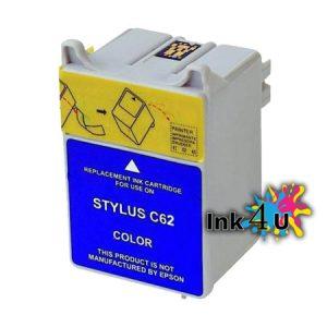 Generic Epson T041 Colour Ink Cartridge