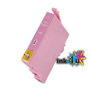 Generic Epson T0486 Light Magenta Ink Cartridge