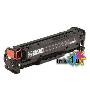 Generic-HP-CC530A-Black-Toner