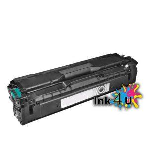 Generic-Samsung-CLT-K504S-Black-Toner