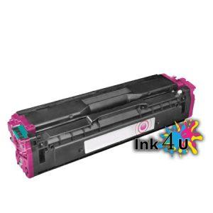Generic-Samsung-CLT-M504S-Magenta-Toner