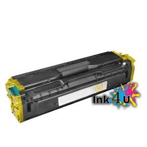 Generic-Samsung-CLT-Y504S-Yellow-Toner