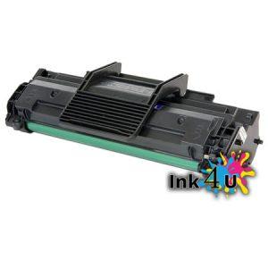 Generic-Samsung-SCX-4521D3-Black-Toner