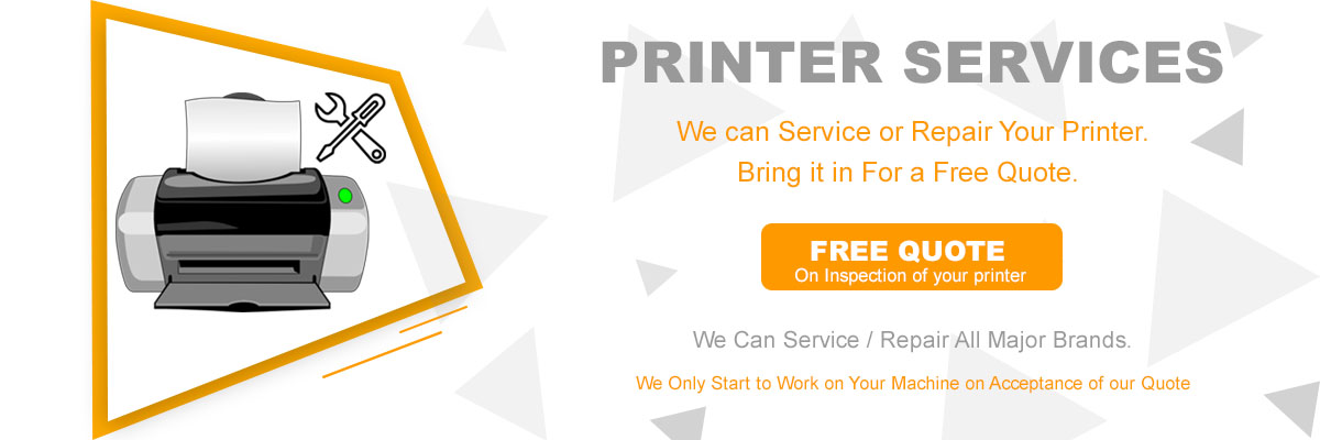 Printer-Services-printer-ink-cartridges-near-me