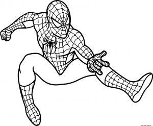 spiderman-downloadable-ink4u-printer-ink-cartridges